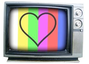 heart-tv-12075